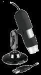 [LB-130] Portable USB Digital 1.3MP Microscope