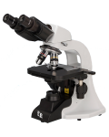 [LB-273] Biological Binocular Microscope with  Infinite Optical System