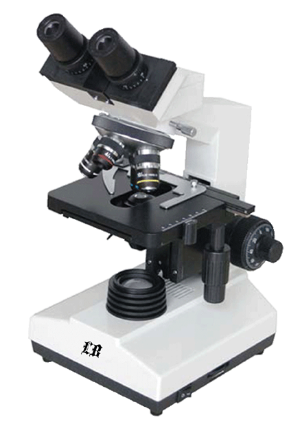 Labomed Microscopes & Cameras // Biological