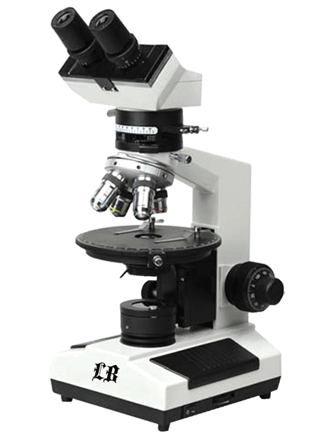 Labomed Microscopes & Cameras // Geological
