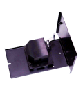 [RF-2950] Reflection Accessory ACC RF-2950 for Spectro UVD-2950