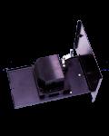 [RF-3500] Reflection Accessory ACC for Spectro UVS-2700, UVS-2800 & UVD-3500
