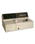 [23] Visible Spectrophotometer With Multiple Cell Holders Spectro