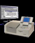 [UVD-3000] UV-VIS Double Beam 8CL Spectrophotometer