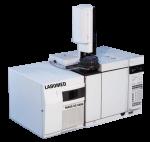 [MASS GC-5000] Mass GC-5000 Single Quadrupole GCMS