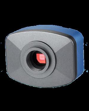 CMOS Digital Cameras