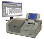 [UVD-2950] Spectro UV-VIS Double Beam PC Scanning Spectrophotometer