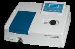 [UV-2505] UV-VIS Spectrophotometer
