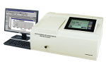 [UV-2510TS] Automatic, Smart, Spectro Single Beam, Touch Screen, Scanning UV-VIS Spectrophotometer