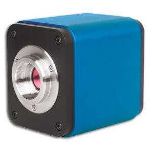 "[LC-10] 1080P/Sony IMX236 1/2.8"" (5.38x3.02) C-mount HDMI USB CMOS Camera"