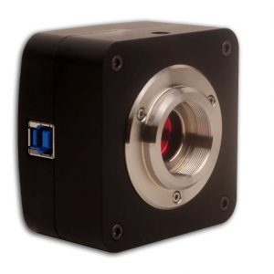 "[LC-17] 20M/IMX183(C) 1"" USB3.0 CMOS Digital Camera (HISPVP)"