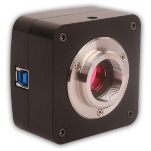 "[LC-21] 6.0M / ICX694AQG (C) 1"" (14.6x12.8) USB3.0 CMOS Digital Camera"