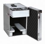 [ALUMINUM-CASE] Microscope Aluminum Carrying Case