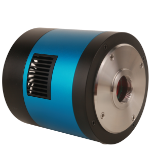 CCD Digital Camera
