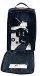 [PVC-CASE] Microscope PVC Carrying Case
