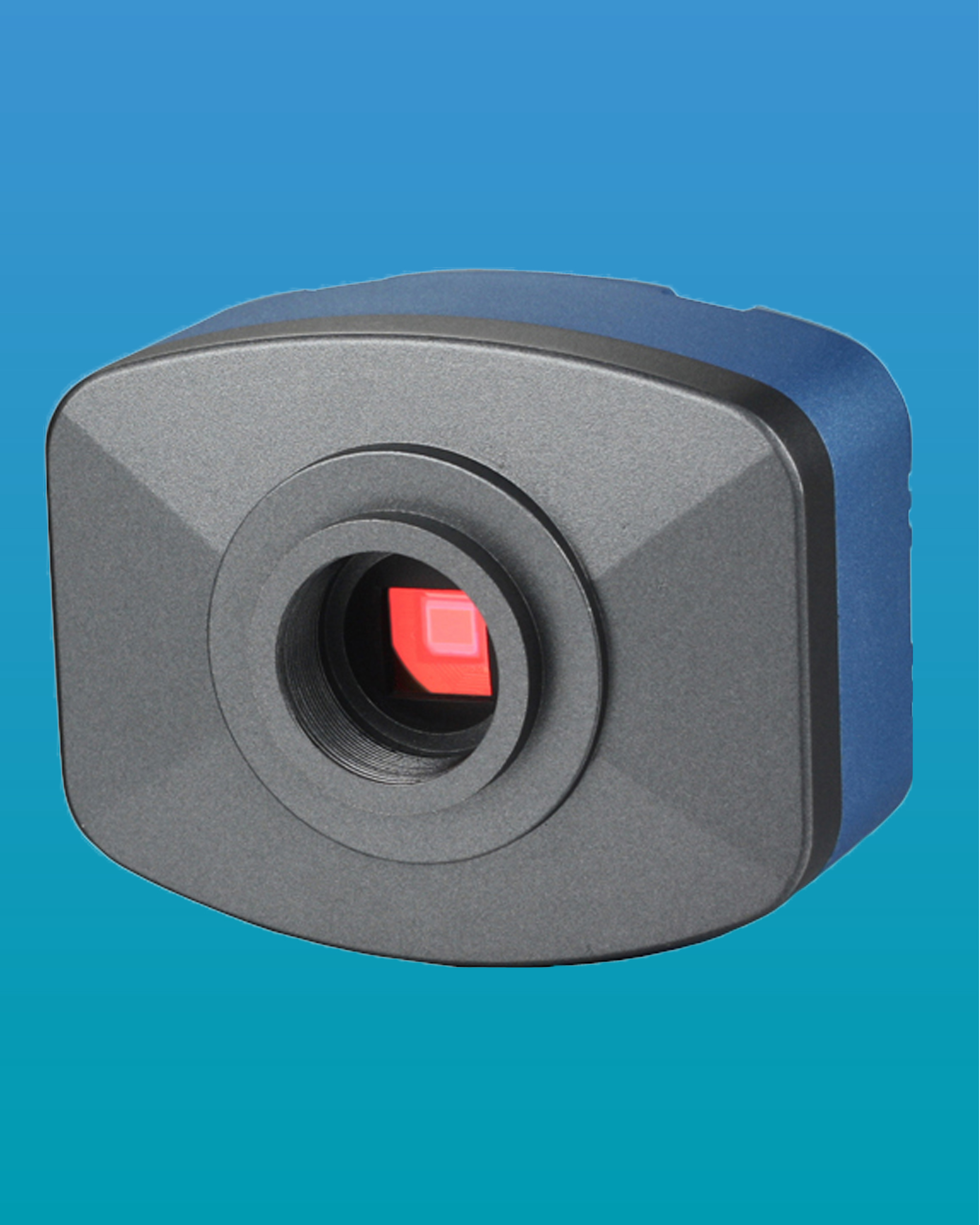 [LC-25] USB2.0 Colorful CMOS Digital Camera (10.0MP)