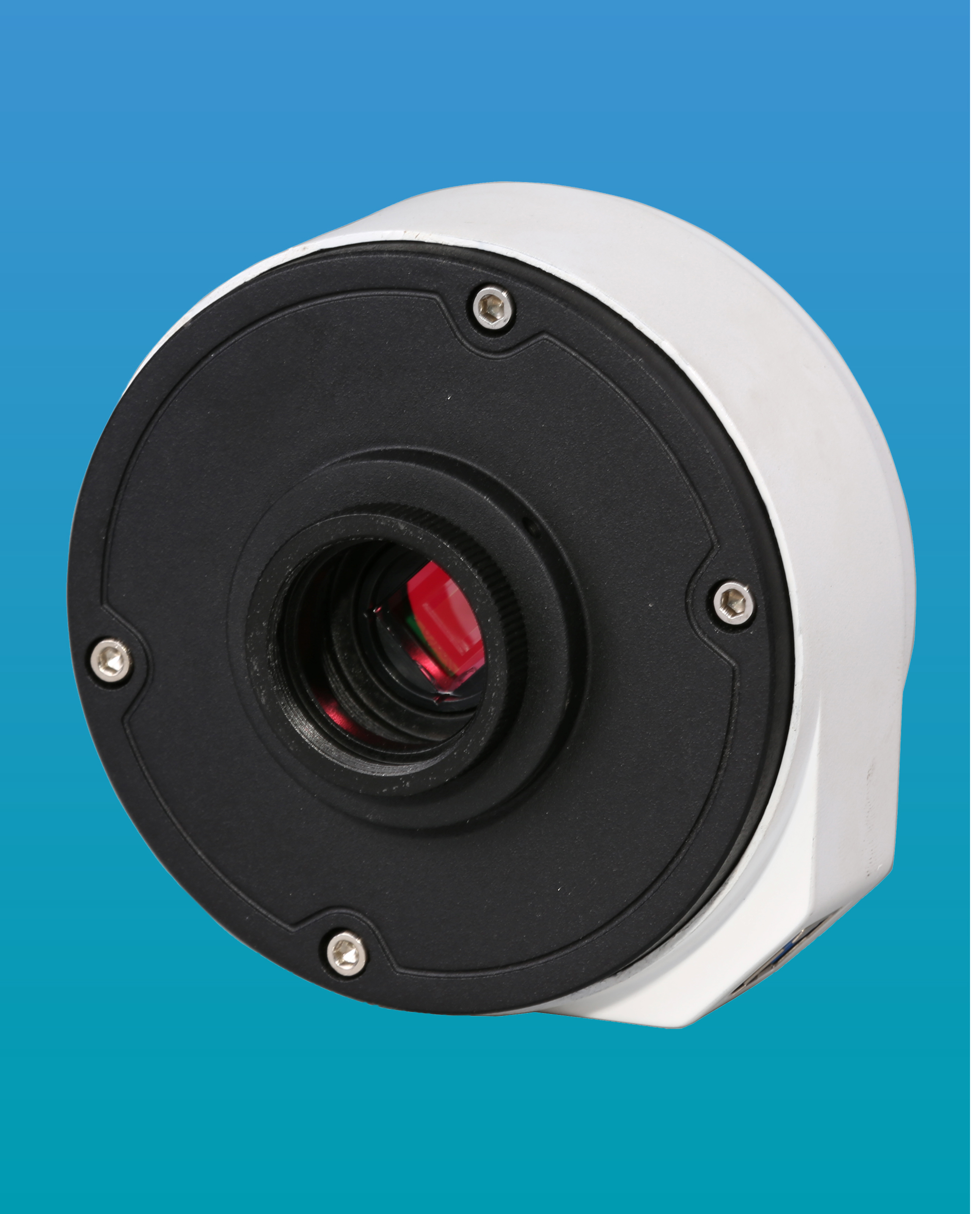 [LC-6] USB3.0 Colorful CMOS Digital Cameras(5MP)